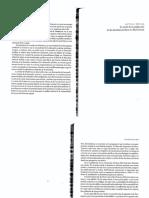 Feteris La teoria de la justiciacion de las decisiones juridicas de MacCormick