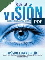 El-Poder-De-La-Vision.pdf