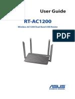 E11274_RT_AC1200_Manual