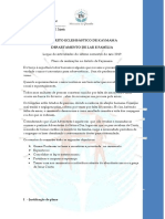 1PLANO DE ACTIVIDADES SEMESTRE DE LAR FAMILIA 2019