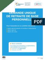 cerfa_10916-10.pdf