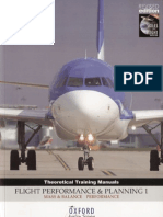 Book 06 - Flight Performance & Planning 1