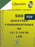504_LDB - Lei 9.394_96 - Apostila Amostra.pdf