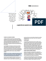 rodada4.pdf