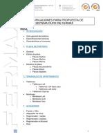 TE17_ESPECIFICACIONES_TECNICAS_SISTEMA_DUOX
