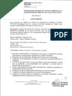 get-document (2)