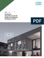 J1-_Fixations_securite_au_travail_outils_et_materiaux.pdf