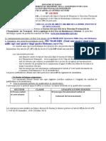 Avis   28.2020  français