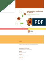 guide_procedures_travail