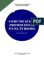 Apuntes sobre COMUNICACION PROMOCIONAL.pdf