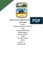 Análisis de perfiles de gerencia de Henry Mintzberg.pdf
