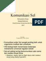 Komunikasi Sel.pptx
