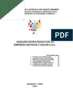 BOTICAS Y SALUD SAC - GRUPO 1.docx