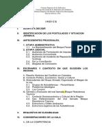 Sentencia Hernán Giraldo.pdf