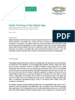 Adult-Training-in-the-Digital-Age-G20