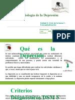 diapositiva exposición DEPRESIÒN Tania.pptx