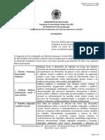 Mestrado_e_Doutorado