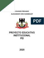 PAT colegio privado.pdf