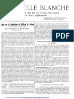 Sulfates de cuivre.pdf