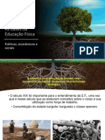 As bases EF