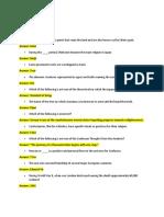ENGL121 21st century literature of the philippines.pdf
