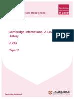 Sample Paper 3 Answer.pdf