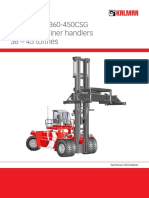 Kalmar DCF360-450CSG Toplift container handlers 36 – 45 tonnes.pdf