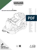 KARCHER BTA-5401176-000-03.pdf