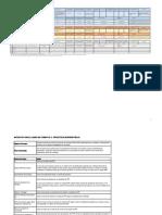 Formato 5 - PIP (1)