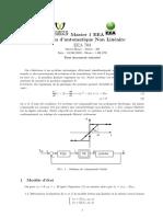 examen703_2008bis.pdf
