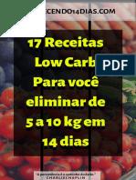 17-receitas-para-vocc38a-eliminar-de-5-a-10-kg-em-14-dias.pdf