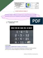 valentina_Brito_9a_Documentos comerciales