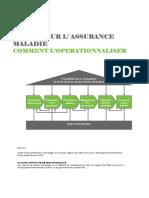 manuel assurance maladie
