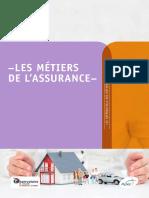 APEC Referentiel Metiers Assurance (V. finale)
