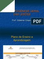 02-etiopatognesedasleses-140310204035-phpapp01.pdf