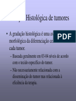 13b_aulaheli.pdf