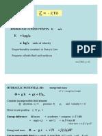 42811L17.pdf