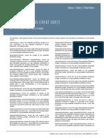 Argo Function Cheat Sheet.pdf