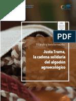 CADENA ALGODON AGROECOLOGICO.pdf