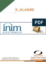 catalogue-inim-alarme-2013.pdf
