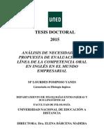 POMPOSO_YANES_Lourdes_Tesis.pdf
