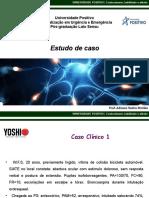 03-Estudo de caso