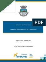 edital-tramandai-rs-2020