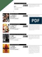 COMUNICADO_2020_11_ReimpresionManga_NOVIEMBRE_PRENSA.pdf
