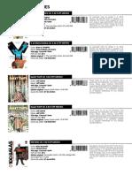 COMUNICADO_2020_11_Especial_NOVIEMBRE_PRENSA.pdf