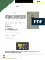 PC_ACP_EN_2.pdf