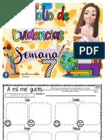 PORTAFOLIO DE EVIDENCIAS SEMANA 7 FB.pdf