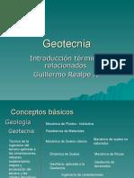 00 Geotecnia conceptos (1).ppt