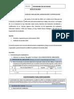 INSTRUMENTO PARA EMPLEADORES 2020 (7)