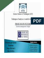 Systeme Management Integre - BENKIRAN Kenza_955 (3)
